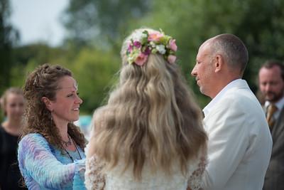 GogF wedding 3