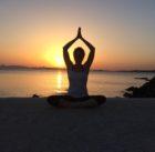 yoga-solsetur