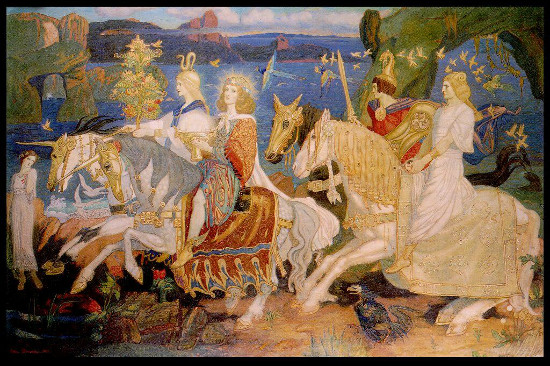 riders_of_the_sidhe-john-duncan-d-1945-2
